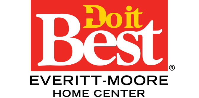 Everitt-Moore Home Center