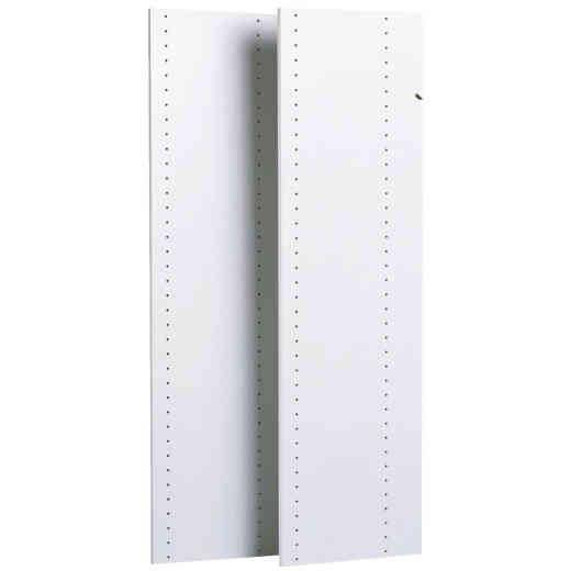 Vertical Panels