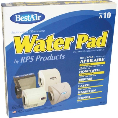 BestAir WaterPad A10 Humidifier Wick Filter